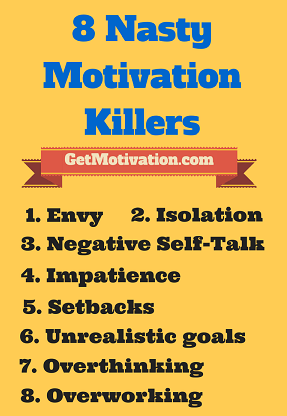 Essay about motivation - On-line Writing Service