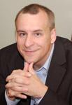 Josh Hinds - Keynote Speaker, Founder Motivation Point!