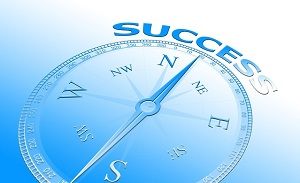 compass success 10 Things You Should Stop Doing To Be Successful