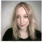 Marzena Bielecka - self improvement author and writer