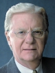 Bob Proctor - motivational speaker and author