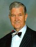 Charlie Tremendous Jones - inspirational author and speaker