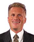 Chris Widener - motivational speaker and author